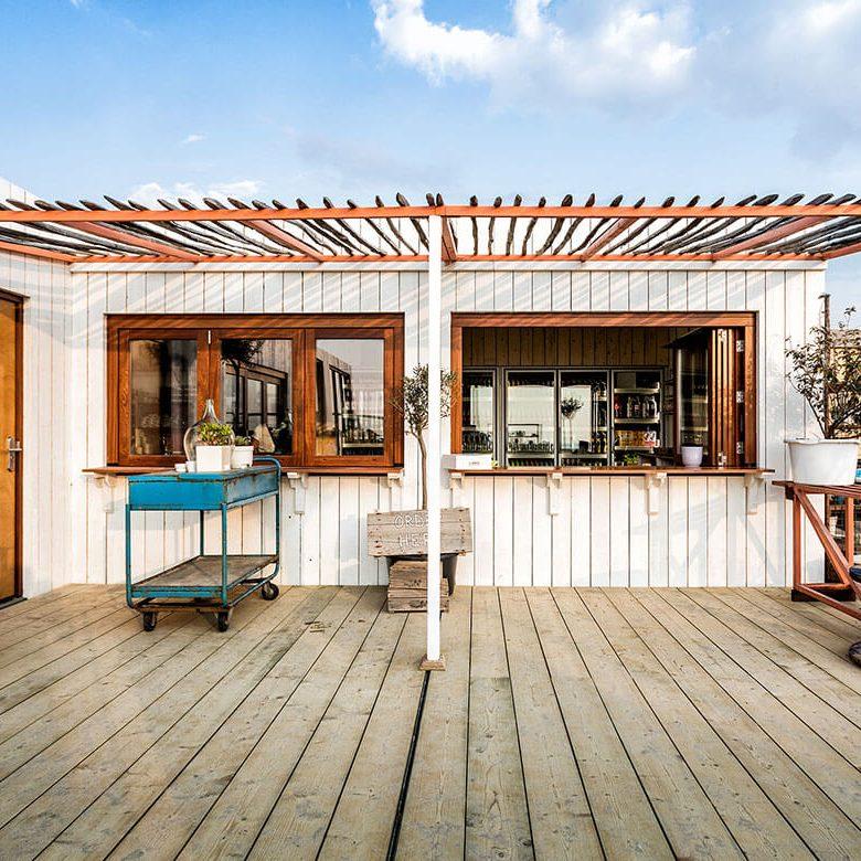 de-koele-costa-strandtent-noordwijk-4